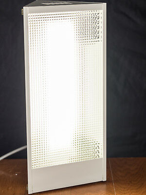 Sunbox SunLight Jr Therapeutic Light Box Made in USA