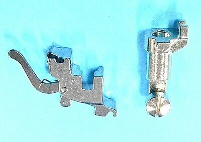 Adapter 0019477000 (#75) Bernina Old Style + Low Shank Adapter