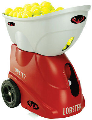 Lobster Elite 1   $1,100  with free ball picker
