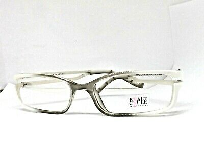 Exalt Cycle Exkids8 Occhiali Glasses Italy Lunettes Frame Vintage Lunettes Man