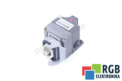 Limit Switch 00-117-610 124636 Do Robota Krc2 Kuka Id40893