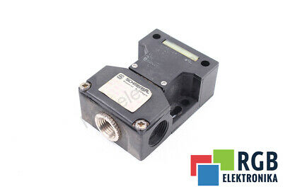 Limit Switch Az15Zvr 500Vac Schmersal Id40335