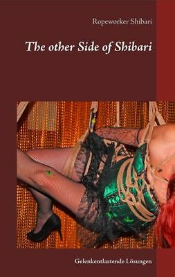 The other Side of Shibari (Buch)