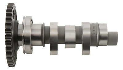 New Hot Cams Camshaft for Honda CRF 250 R (04-09) 1104-3