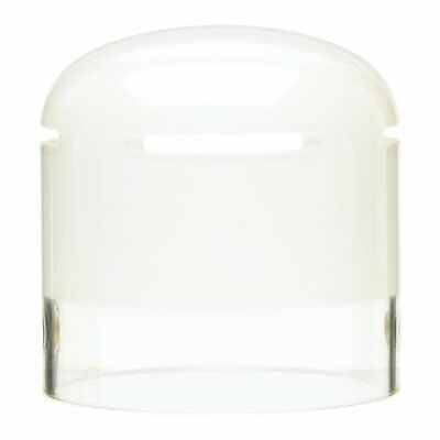 Profoto 101533 Glass Cover Frosted UV-Coated for Acute 2 and Pro-7 Heads (Black)
