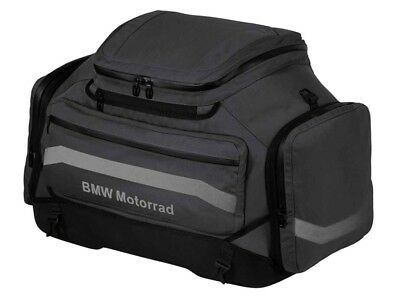 BMW R1200GS LC, Softbag groß, 50 - 55 Liter
