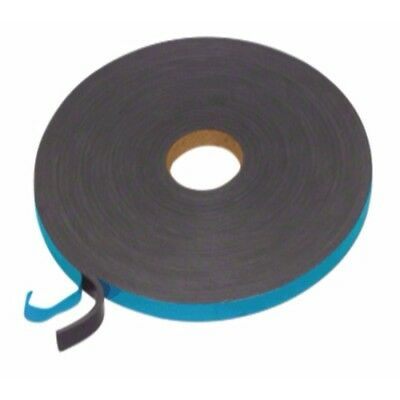 Norton Thermalbond Double Sided Structural Glazing Tape - 3.2mm x 9mm x 15m