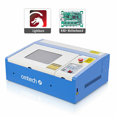 New 6L Ultrasonic Cleaner Stainless Steel Industry Heated Heater w/Timer.