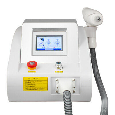 Continuous Auto Sealing Machine Band Sealer Horizontal Plastic Bags 110V+Us Plug
