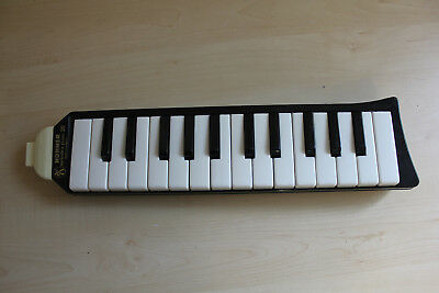 HOHNER melodica piano 26 - Made in Germany