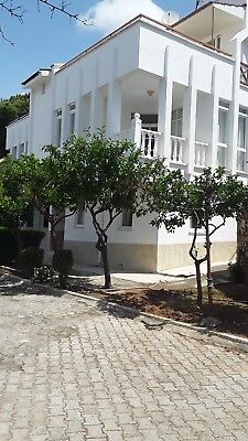 property for sale overseas