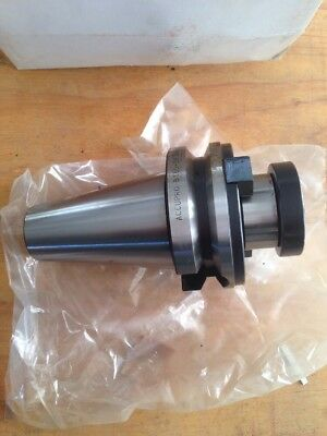 BT50 Shell Mill Holder Brand New, 2.000 X .937 Arbor Last Two!