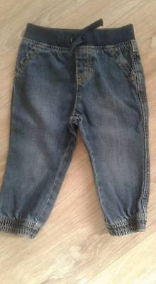 Jeans Taille 80 (18mois)