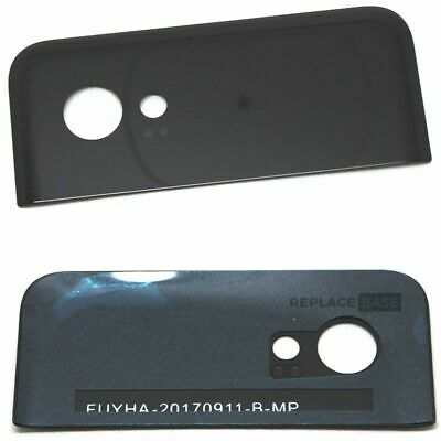 For Google Pixel 2 XL Replacement Rear Glass Panel With Adhesive OEM