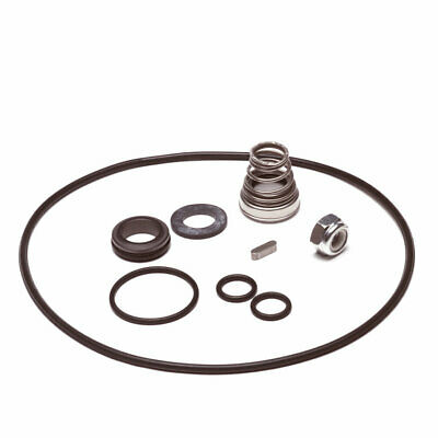 Mechanical seal + O-ring kit for CD/CDM, CDX/CDXM 70 > 200 series Ebara pumps