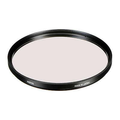 Hoya 82mm EVO Protector Filter