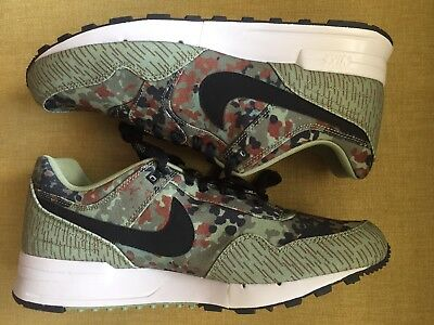 "Nike Air Pegasus 89 ""German Reunification"""