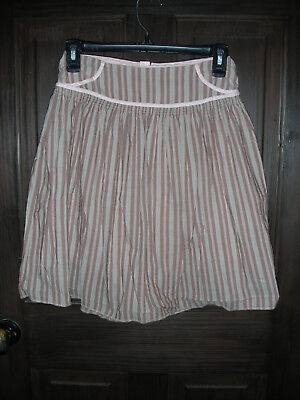 Old Navy Girl's Skirt Size 12
