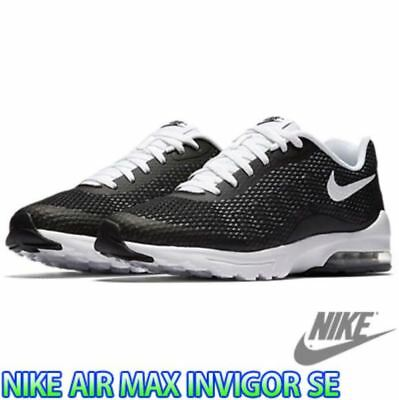 Sale Nib Men S Nike Air Max Torch 4 Iv Running Training