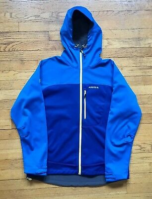 Brand New SOLARIS size L Jacket Amazon price $149 for only $84!