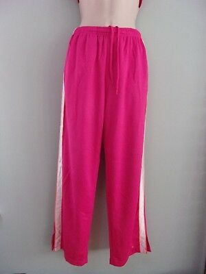 Pink Hip Hop Pants by Athletic Works Lot of 7