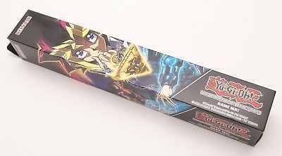 Yu-Gi-Oh Spielmatte - The Dark Side of Dimensions - Game Mat Konami NEU
