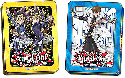 YuGiOh! 2017 MEGA TIN MEGA PACK CT14 + MP17 - SECRET, ULTRA, SUPER & RARE CARDS