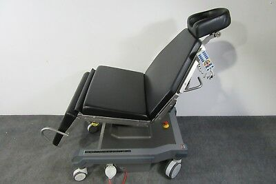 Ufsk 600 Xle Comfort Surgical Chair