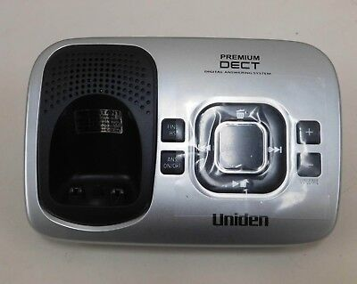 Genuine Main Unit For Uniden DECT3135+1 Cordless Phone