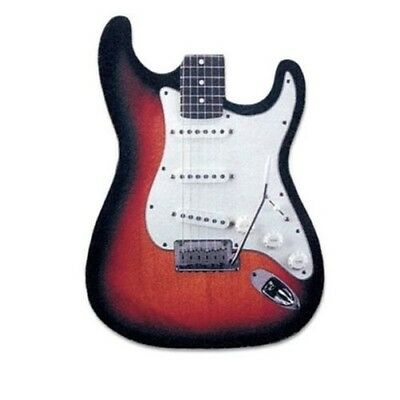 Mouse Pad Guitar Mpad-St