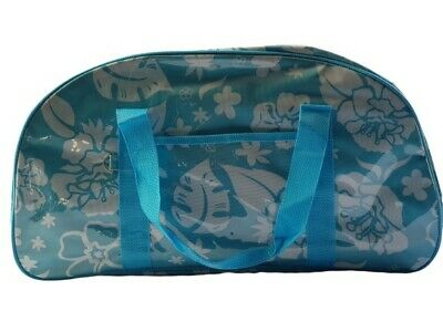 Beach Bag/Shopping Bag Very Strong Plastic Coated Carrying Bag