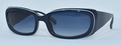 fa12ef1f813 New Authentic Paul Smith Sunglasses Ps-370 Nvywht Navy White blue Gradient