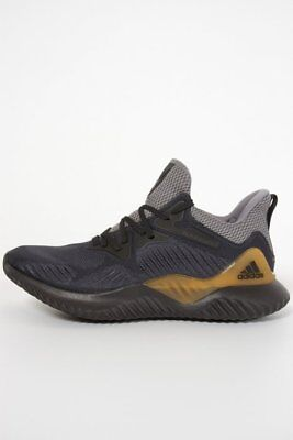 new concept 6def3 ac5c2 Adidas Mens Shoes Alphabounce Beyond CG4762