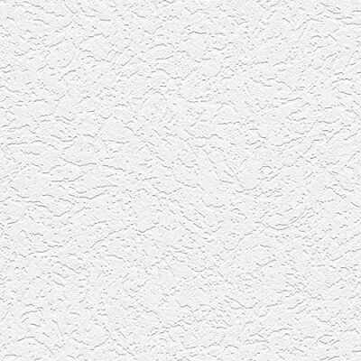 Manhattan comfort NW48918 Grace Series Vinyl Textured and Paintable wallpaper