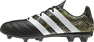 Prix Fou Chaussures De Football / Foot Adidas Ace 16.4 Jr Turf Réduction 30% G5yw8
