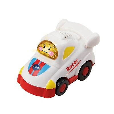 New Vtech Baby Toot Toot Drivers Racer 143903