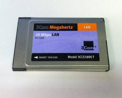 3COM MEGAHERZ LAN PC CARD WINDOWS 7 DRIVER DOWNLOAD