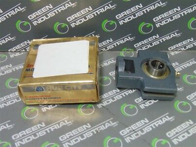 NEW Hub City TU250X3/4 IndustriaLine Take-Up Bearing Unit 3/4""