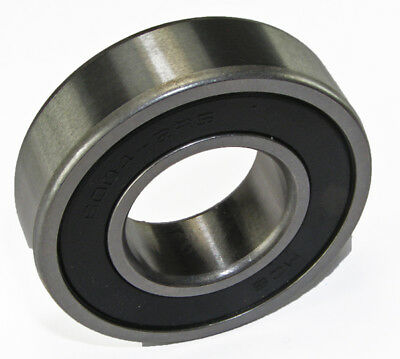 Bosch Genuine OEM Replacement Ball Bearing # 3600905512