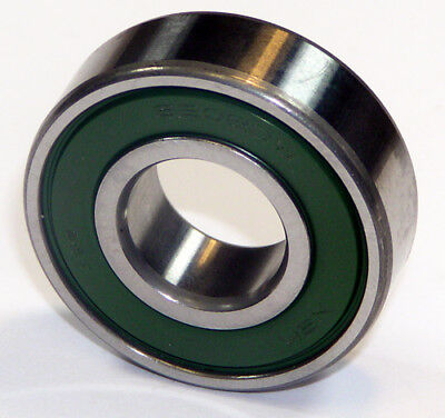 NEW REPLACEMENT BEARING FOR DEWALT DELTA 330003-64  AUTHOIZED SERVICE CENTER
