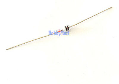 Carbon Film Resistor-Type B x 30 pcs