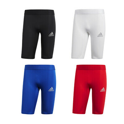 adidas Performance Alphaskin Short Tight Herren