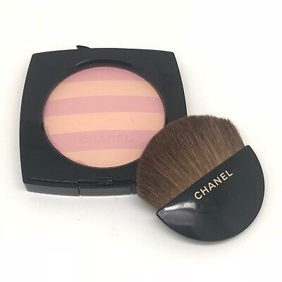 3a6f977c617 CHANEL Les Beiges Healthy Glow Multi-Colour   MARINIERE 01   SEE DETAILS
