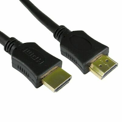 IKEA BÖRJA Borja Baby Training Beakers/Sip Cups With Lids & Large Handle UK-B786