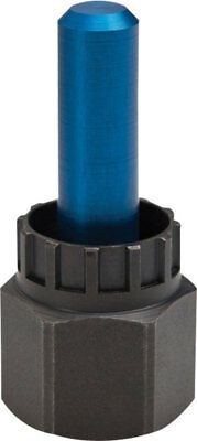 Park Tool FR-5.2GT Cassette Lockring Tool with 12mm Guide Pin