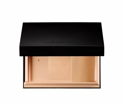 [JUNGSAEMMOOL] Essential Star-cealer Foundation For Oily to Combination Skin