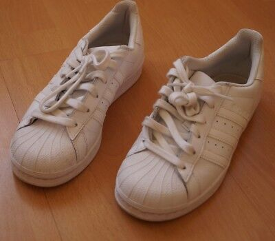 ireland adidas superstar damen gr 37 d84ae 4eb62