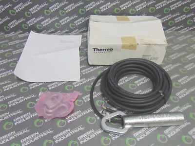 NEW Thermo / Ramsey 20-39 Pro-Line Tilt Switch Sensor 010306 25 Feet