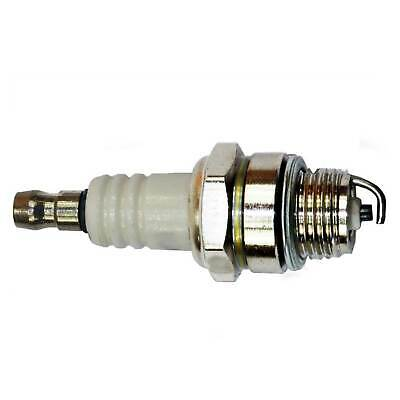Spark Plug for Jono & Johno Post Hole Digger Earth Auger Fence Borer