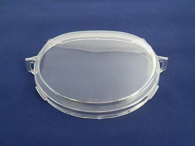 Scooter Speedometer Gauge Instrument Transparent Cover Chinese 50 150 GY6